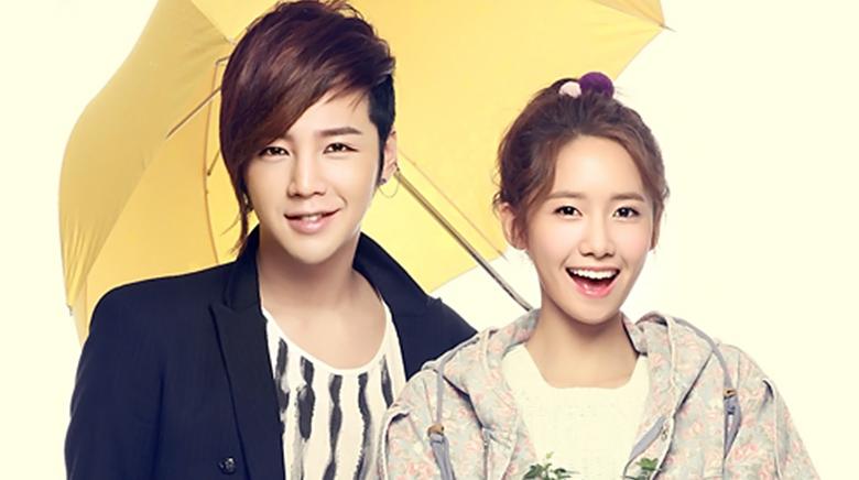 Love Rain Episode 1 - 사랑비 - Watch Full Episodes Free