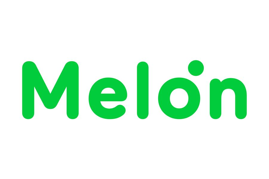 Melon Announces Upcoming Major Changes To Chart System
