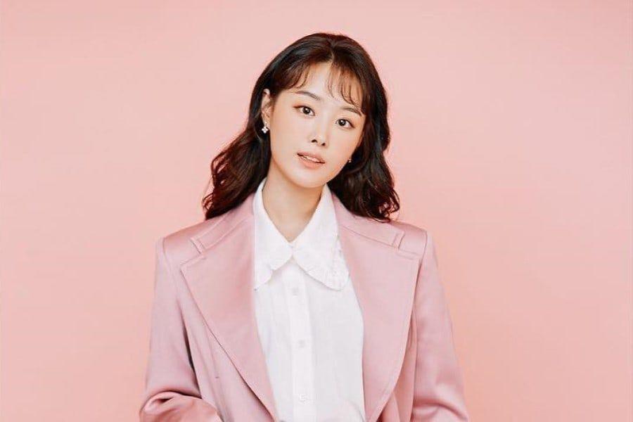 TS Entertainment Announces Bang Yong Guk's Decision To Not