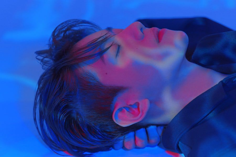 "Update: EXO's Baekhyun Drops Release Date For Upcoming Mini Album ""Delight"""