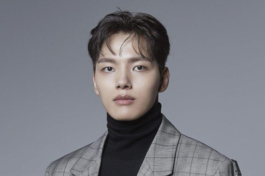 "Yeo Jin Goo no participará en la segunda temporada de ""House On Wheels"""