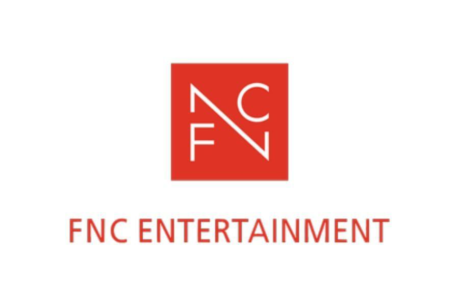 FNC Entertainment Staff Tests Positive For COVID-19