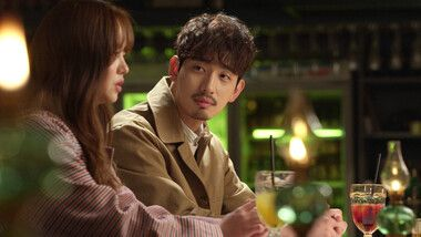 Radio Romance Episode 13