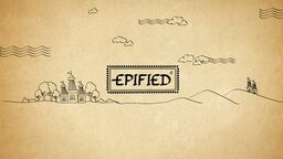 Epified