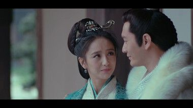 Nirvana in Fire 2 Episode 6