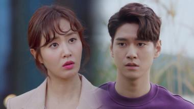 Jang Geum, Oh My Grandma Episode 5