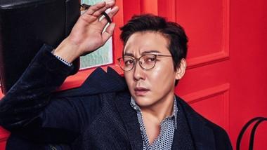 Tak Jae Hoon
