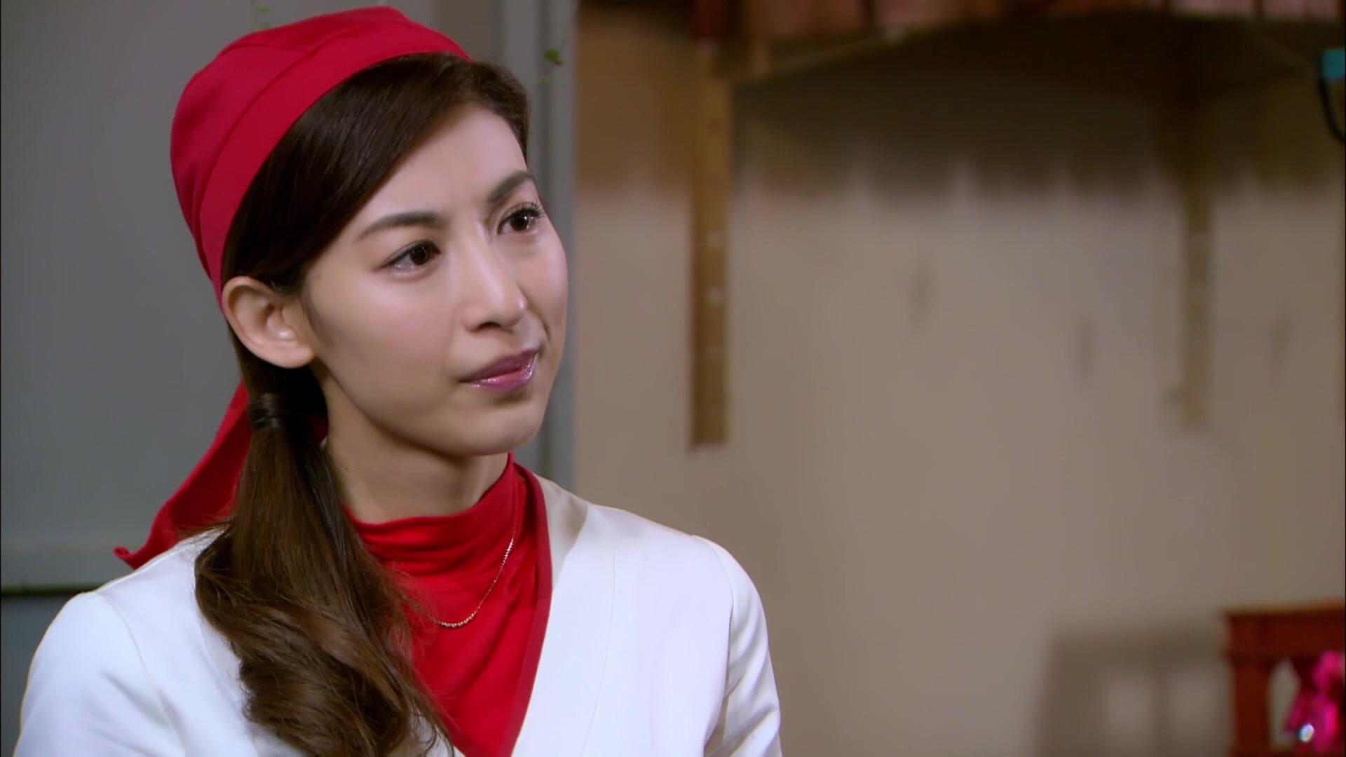 Shia Wa Se Episode 5