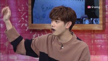 After School Club Episode 300: Eric Nam