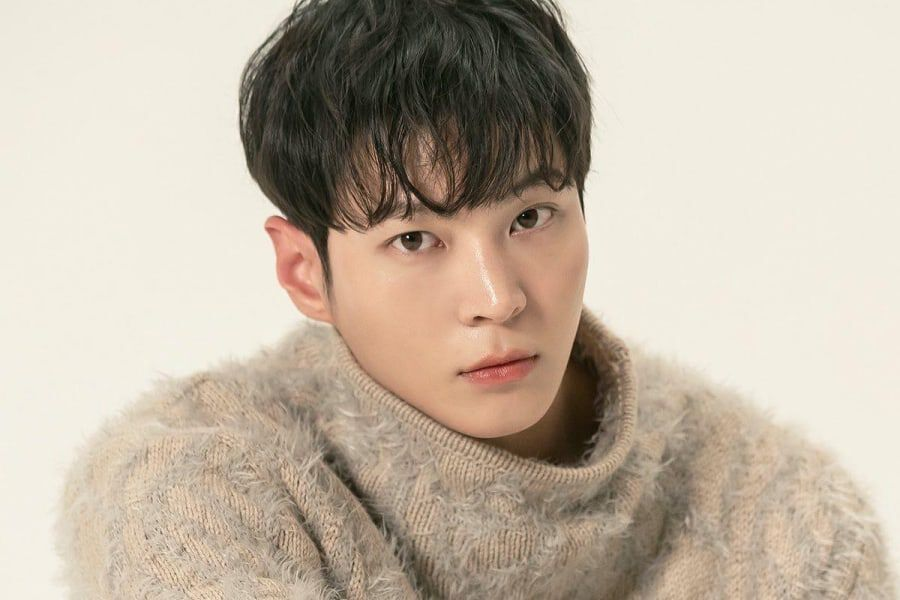Joo Won In Talks For 1st Film In 5 Years