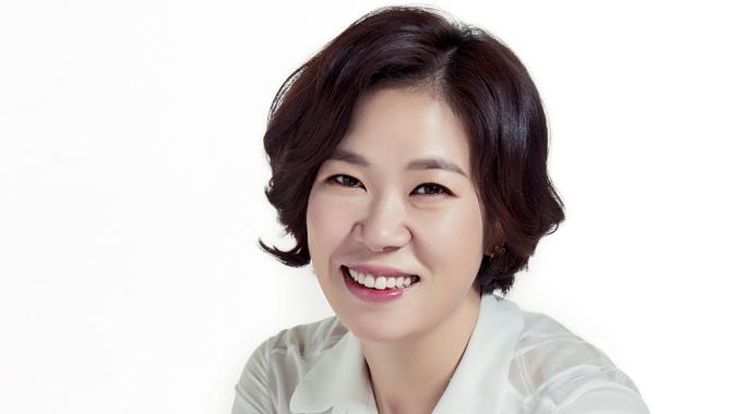 Yeom Hye Ran