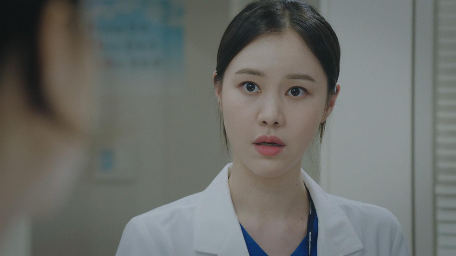 Heart Surgeons Episode 5