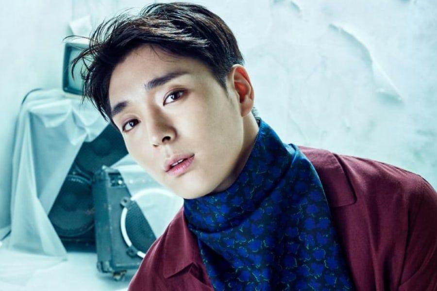 Fan Community Calls For Choi Jong Hoon's Departure From FTISLAND