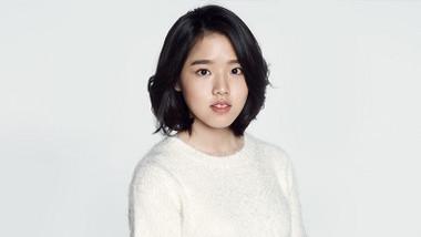 Kim Hyang Gi