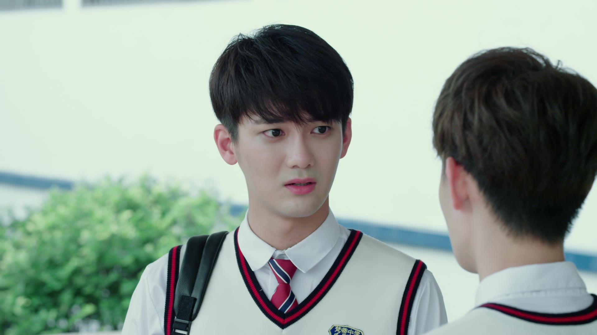Pretty Man Episode 30: Special Pt  2