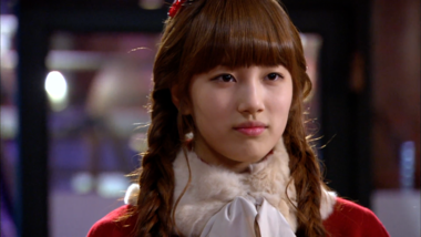 Dream High Episode 1