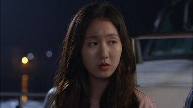 Baek Hee Has Returned Episode 4