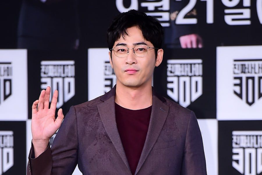 Update: Police Request Pretrial Detention Warrant For Kang Ji Hwan On Sexual Assault Allegations