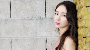Jung Yea Ji