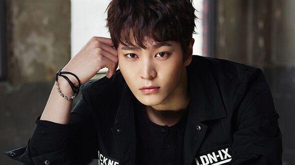Moon Chae Won - 문채원 - Rakuten Viki
