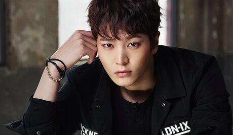Image result for joo won