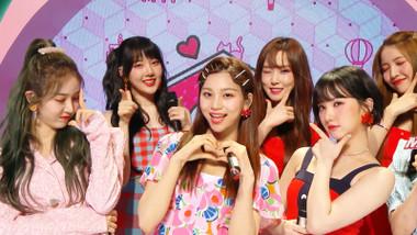 Show! Music Core Episode 639