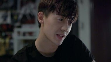 Youth Episode 22