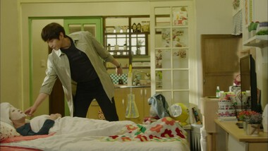 Another Oh Hae Young Episode 6