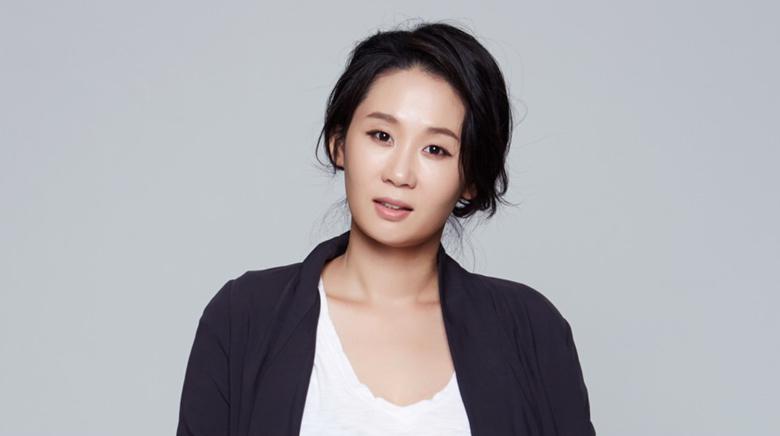 Kim Sun Young (1976)