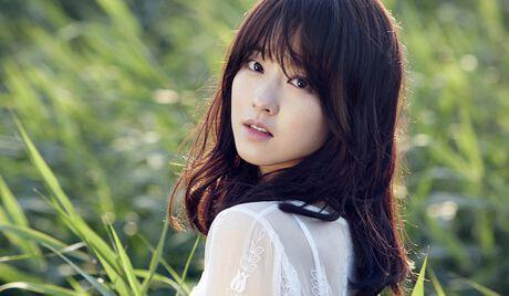 """Résultat de recherche d'images pour """"Park Bo Young"""""""
