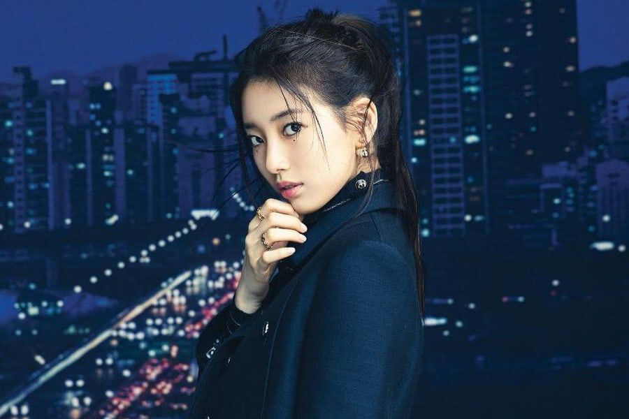 Suzy Talks About How She Spends Her Free Time, Writing Her Own Music, And More