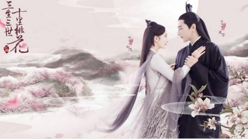 Best Chinese Dramas! Dramas! - Rakuten Viki