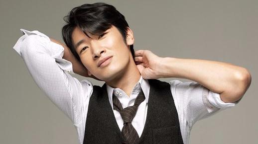 Kim Nam Jin