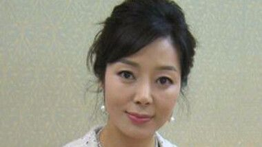 Han Kyung Sun