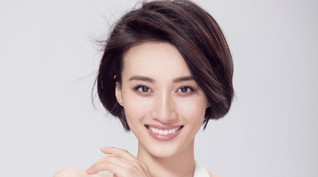 Feng Wen Juan
