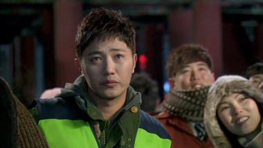 AD Genius Lee TaeBaek Episode 2