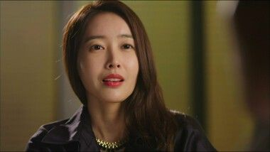 Hotel King Episode 6