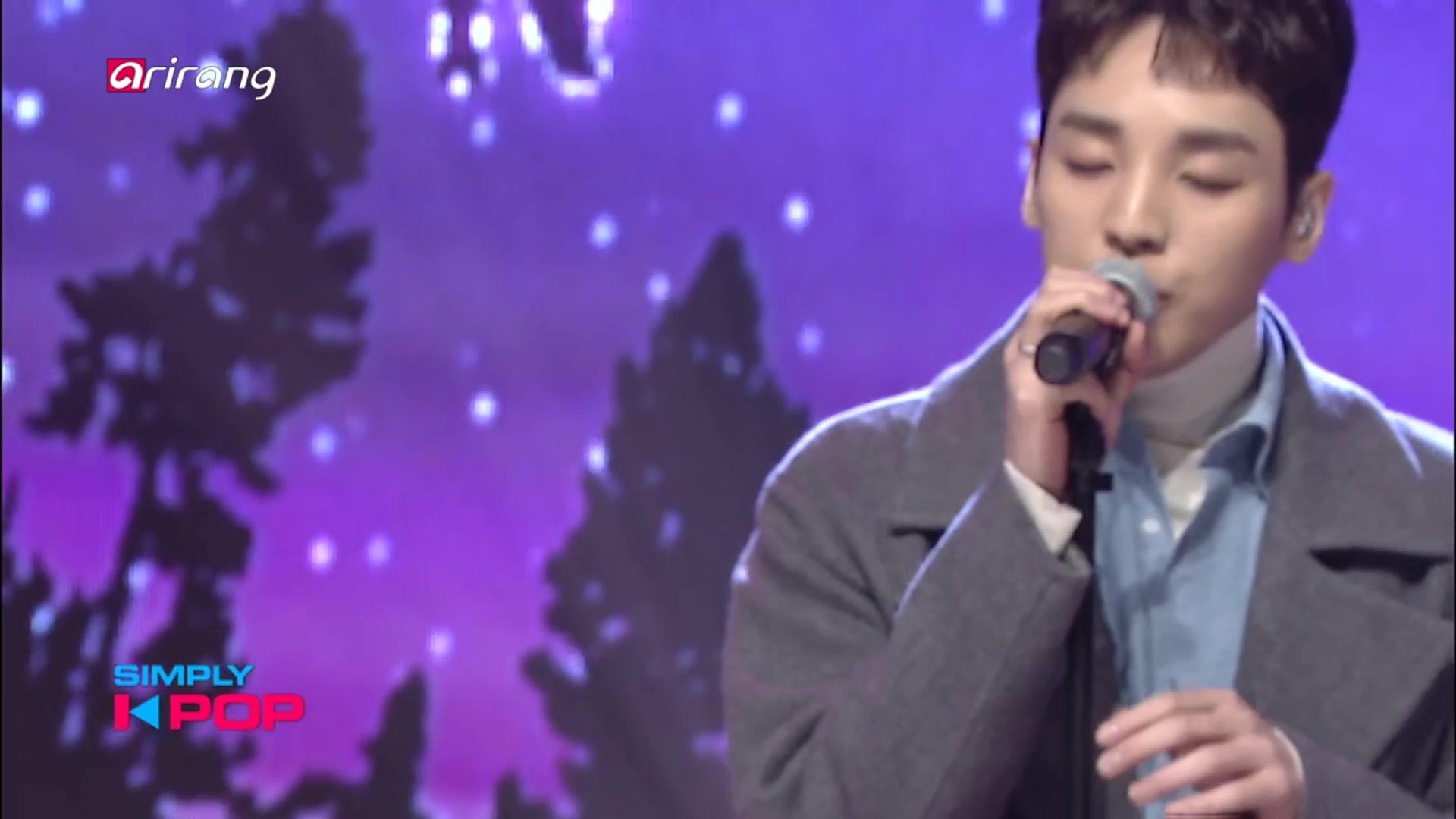 Simply K-pop Episode 339