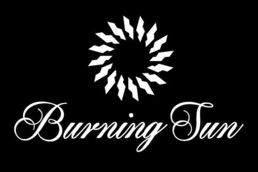 """La Policía hace 13 arrestos y ficha a 103 personas en relación con el """"Burning Sun Gate"""""""