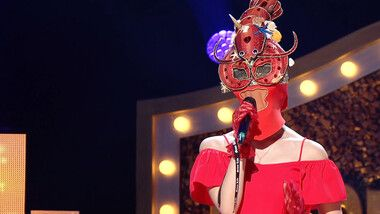 The King of Mask Singer Episode 249