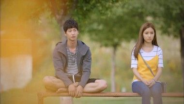 Our Gap Soon Episode 3