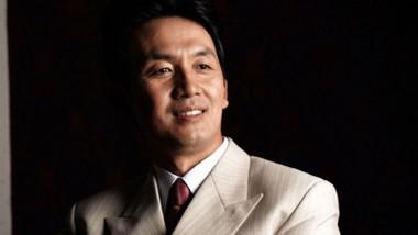 Cha Kwang Soo