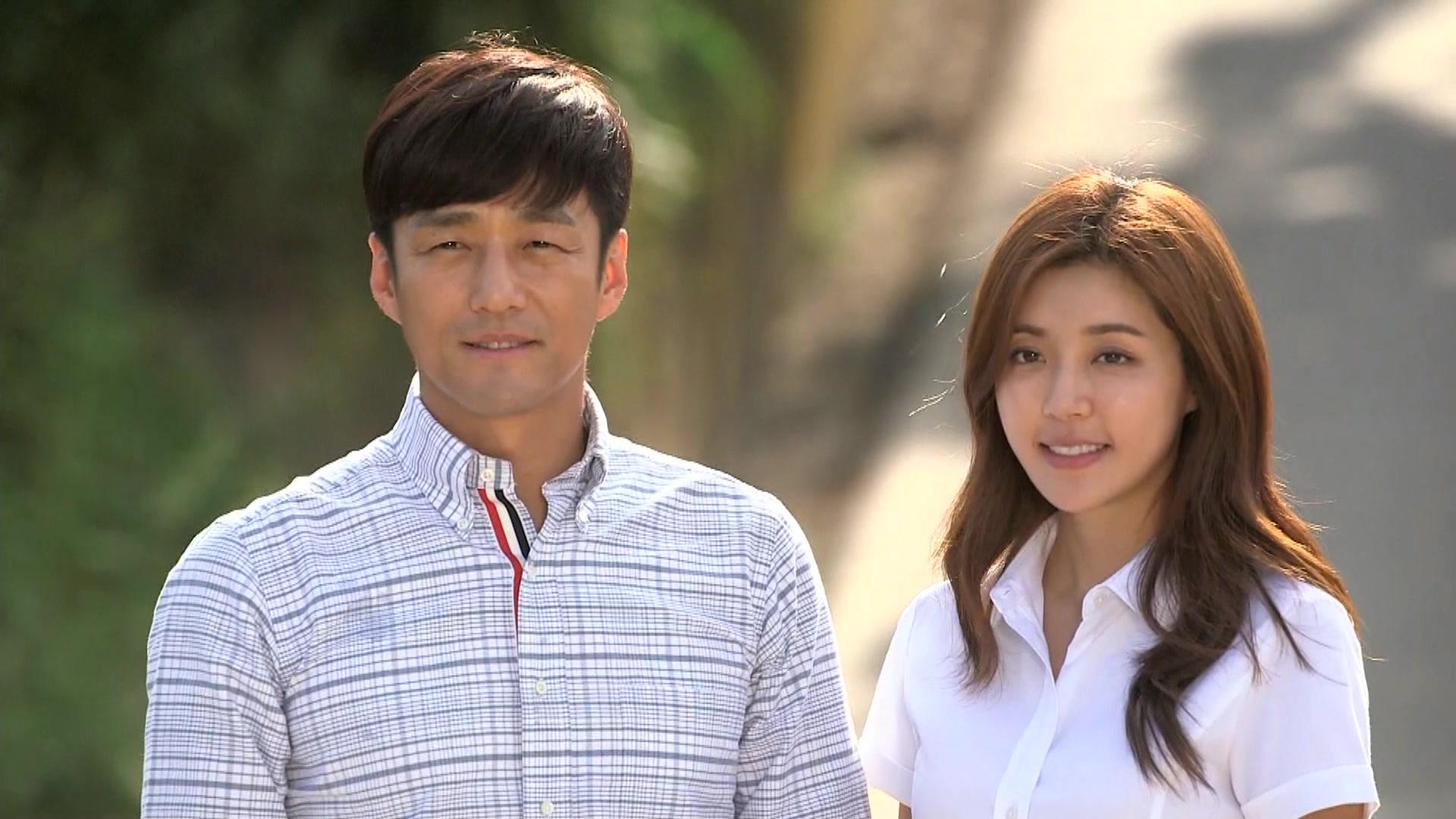 I Have a Lover Episode 29 - 애인있어요 - Watch Full Episodes Free - Korea - TV  Shows - Rakuten Viki