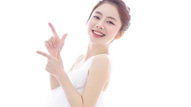 Tan Song Yun