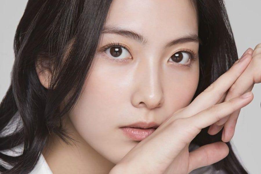Former KARA Member Kang Ji Young Hit By Drunk Driver; Temporarily Halts  Filming For New Drama | Soompi