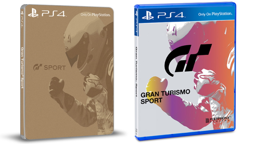 Gran Turismo Sport strategy guide pdf download