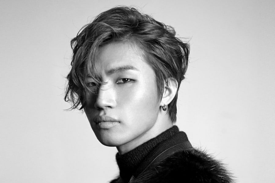 Channel A Reports Illegal Businesses In Building Owned By BIGBANG's Daesung Have Shut Down Suddenly