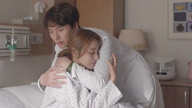 Hold Me Tight Episode 18
