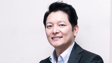 Suh Tae Hwa