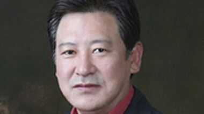 Choi Sang Hoon